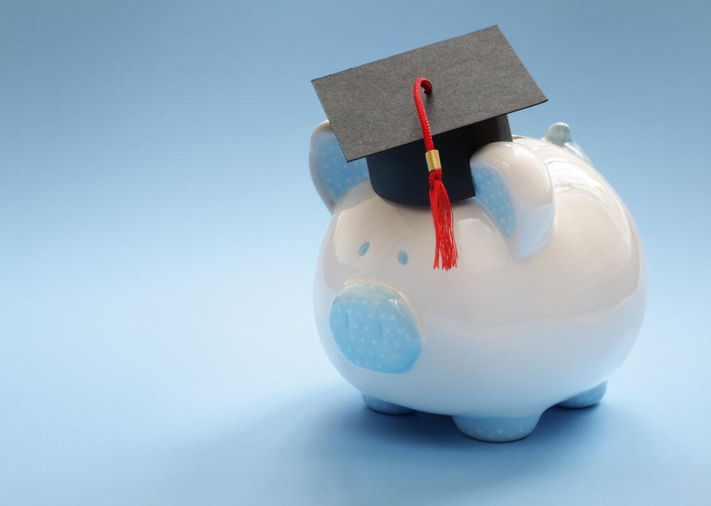 Financiamento estudantil - dicas