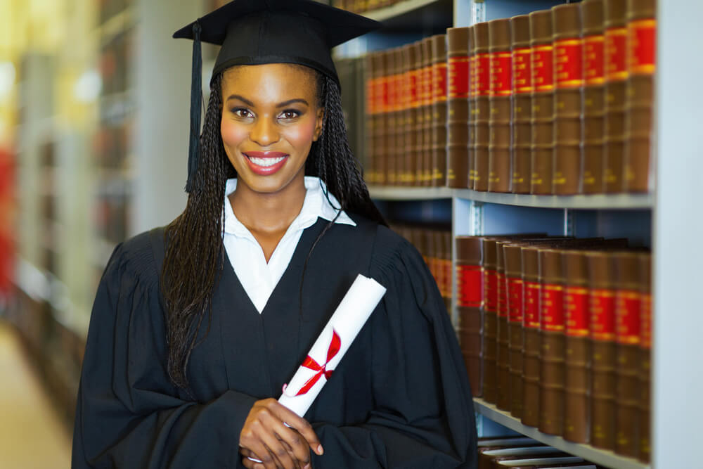 Faculdade de Direito - matérias