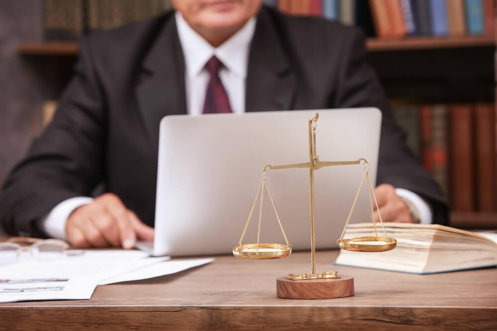 Áreas do direito digital