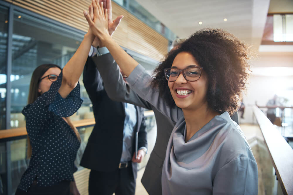 Empreendedorismo feminino exemplos