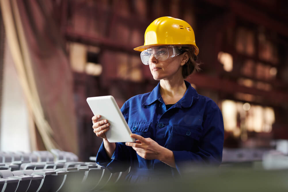 mulher no mercado de trabalho jornada dupla
