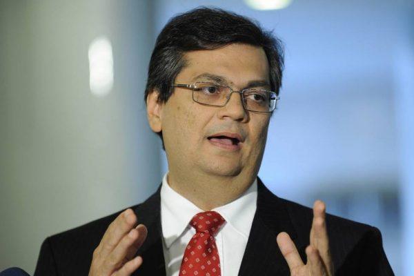 Florence receberá o Governador Flávio Dino e o Prof. Lenio Streck em live sobre pacto federativo no contexto do coronavírus