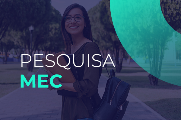 MEC realiza pesquisa de monitoramento com professores e alunos das IES
