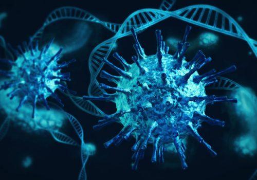 O biomédico e o seu papel essencial no enfrentamento da pandemia da Covid-19