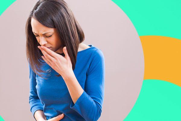 Florence promove minicurso gratuito sobre Toxinfecções Alimentares