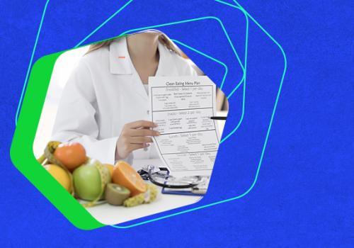 Obesidade deixa as pessoas mais suscetíveis à morte por covid-19