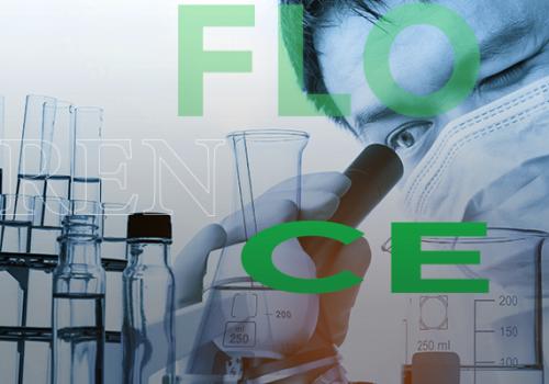 Aula Magna debate a Biomedicina e sua relação com os vírus nos dias atuais