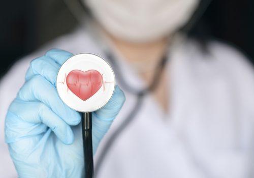 Dia Mundial do Coração incentiva população a ter hábitos mais saudáveis