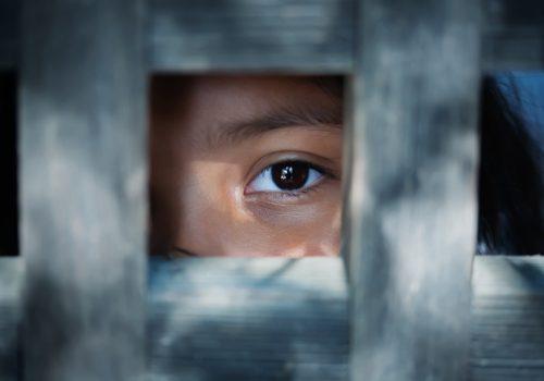 23 de setembro: Dia Internacional Contra a Exploração Sexual e o Tráfico de Mulheres e Crianças