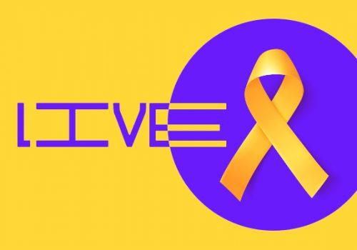 Curso de Enfermagem da Florence promove live sobre a prevenção da depressão