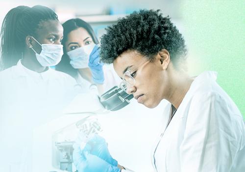 Faculdade Florence celebra Dia do Biomédico com programação especial