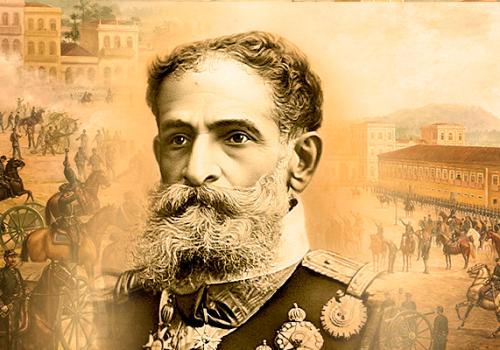 15 de novembro: Proclamação da República Brasileira completa 131 anos