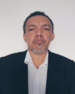 Professor Francisco Júnior