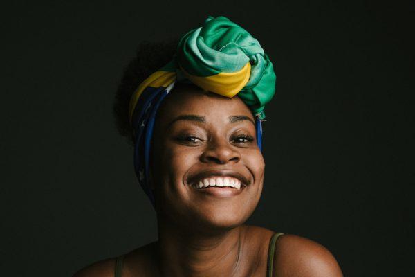 Dia da Consciência Negra: entenda a relevância da data