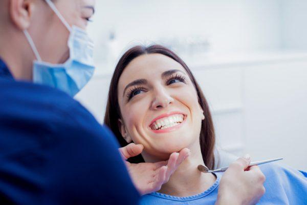Entenda como a saúde bucal afeta a autoestima das pessoas