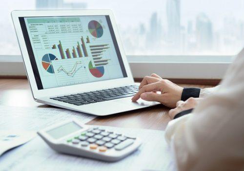 Conheça os benefícios da Contabilidade Digital para as empresas