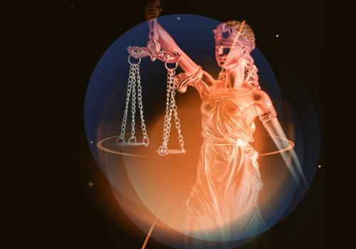 Ciclo de Palestras da Florence debate as possibilidades de carreira para bacharéis em Direito