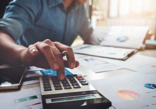 Conheça a importância do planejamento financeiro para micro e pequenas empresas