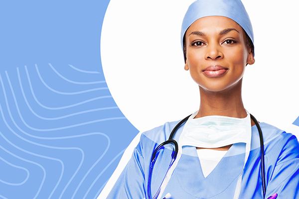 Enfermagem é responsável por até 80% das ações de atenção básica no SUS