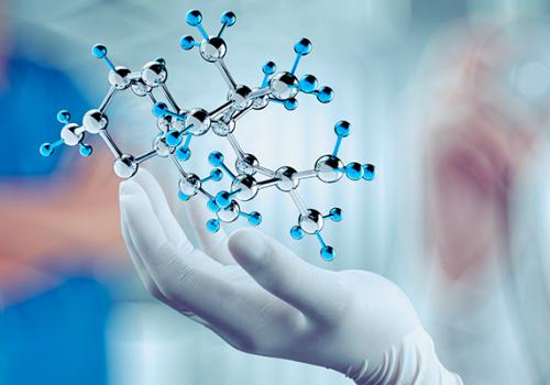 Ozonioterapia: saiba no que consiste o tratamento e para que é usado