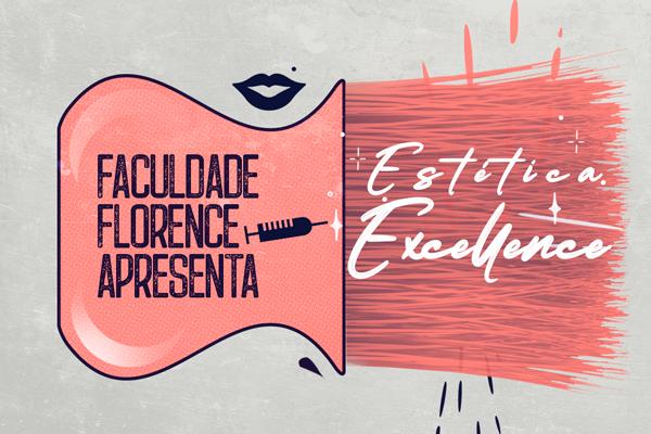 Faculdade Florence celebra o Dia do Esteticista com programação especial