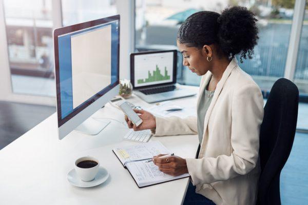Dia do Empresário Contábil: entenda a importância da data para a profissão