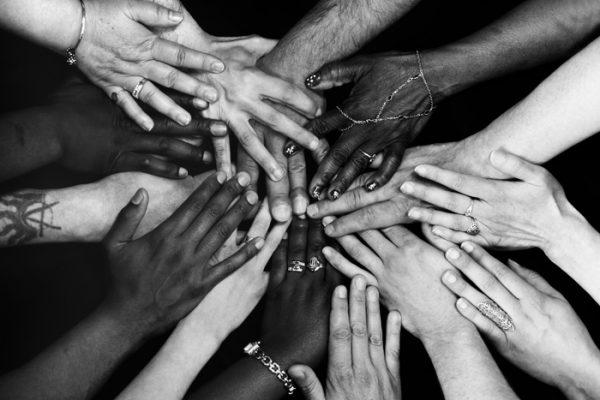 20 de fevereiro: Dia Mundial da Justiça Social