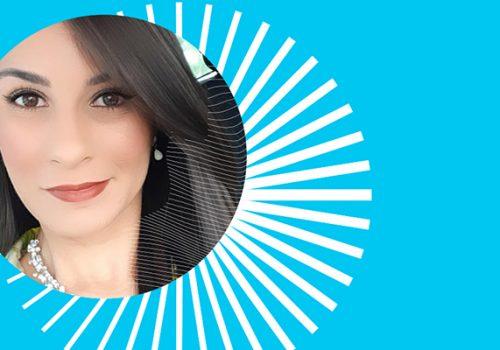 Egressa de sucesso: conheça a cirurgiã-dentista Fabyanne Nunes que lançou a sua própria clínica odontológica