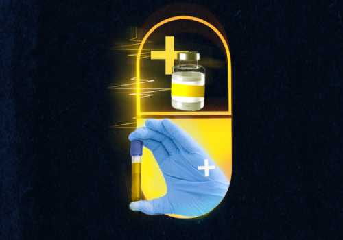 Curso de Farmácia da Florence inaugura Consultório Farmacêutico Escola