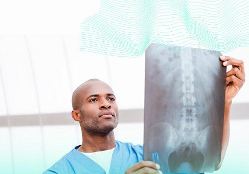 Curso Técnico em Radiologia do Instituto Florence tem aula inaugural nesta quinta (4)