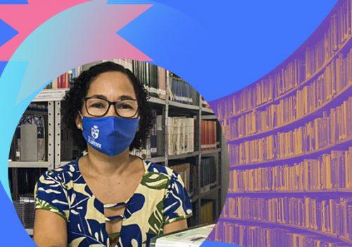 Dia do Bibliotecário: profissionais são responsáveis pela mediação do conhecimento
