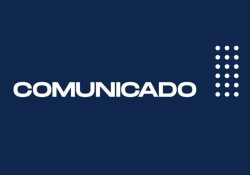Secretaria Acadêmica passa por manutenção e atendimentos entram na modalidade 100% remota