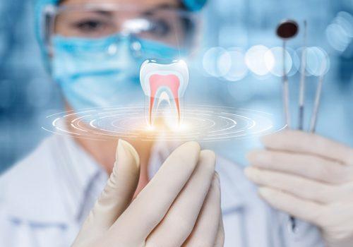 Você sabe o que é e como funciona a Odontologia Digital?