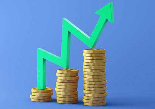 Entenda a importância do profissional contábil para o fortalecimento da economia brasileira