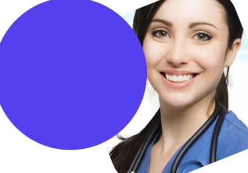 Florence promove aula inaugural do Curso Técnico em Enfermagem