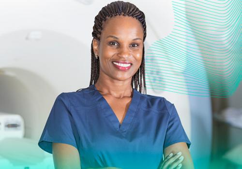 Florence realiza aula inaugural do Curso Técnico em Enfermagem nesta sexta (16)