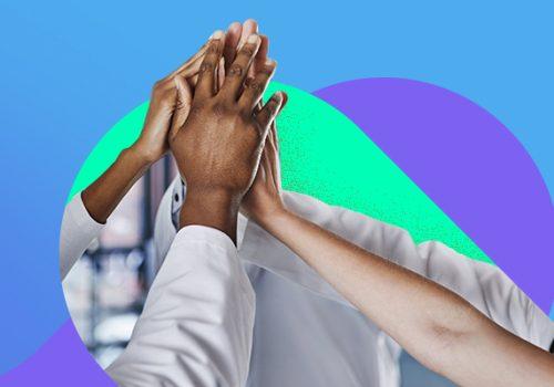 Florence sedia evento on-line internacional com grandes profissionais da saúde e medicina estética