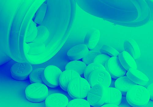 Dia Nacional do Uso Racional de Medicamento: tratamentos para a Covid-19 aumentam a preocupação